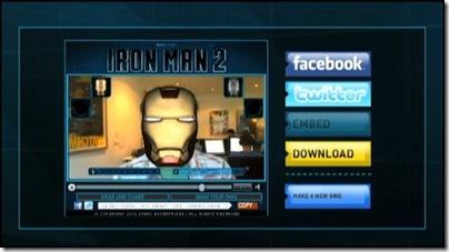 Giochi online sul pc con la webcam come Kinect o Eye Toy