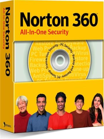 Norton_360_v.21.1.0.18 - ITA