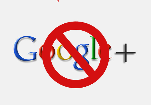 videotrans eliminare account netlog