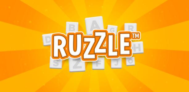 Trucchi Ruzzle su Android, Ruzzle come vincere tutte le partite