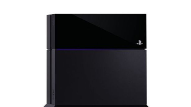 playstation-4-15-620x350