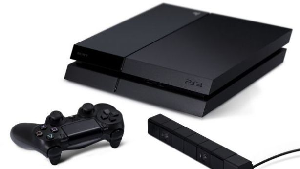 playstation-4-7-620x350 (1)